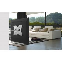 reflecta VESA-Adapterplatte