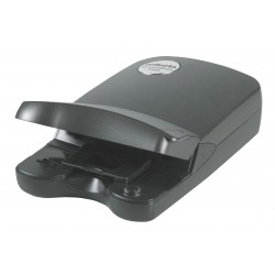 reflecta CrystalScan 7200 Filmscanner