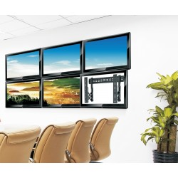 reflecta PLANO Video Wall 60-6040
