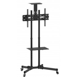 reflecta TV Stand 70VCE-Shelf