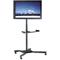 reflecta TV Stand 37P-Shelf Extend