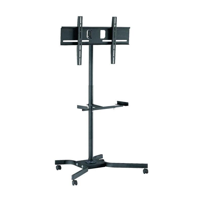 reflecta TV Stand 42P-Shelf Extend