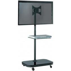 reflecta TV Stand 37P-Shelf