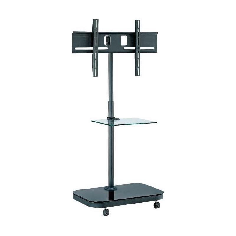 reflecta TV Stand 42P-Shelf