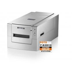 reflecta Mittelformat-Scanner MF 5000