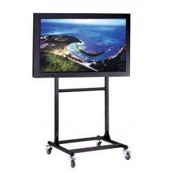 reflecta TV Stand 70P