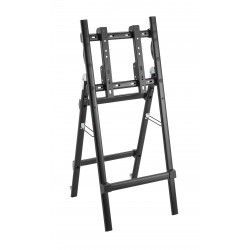 reflecta TV Stand 55DS