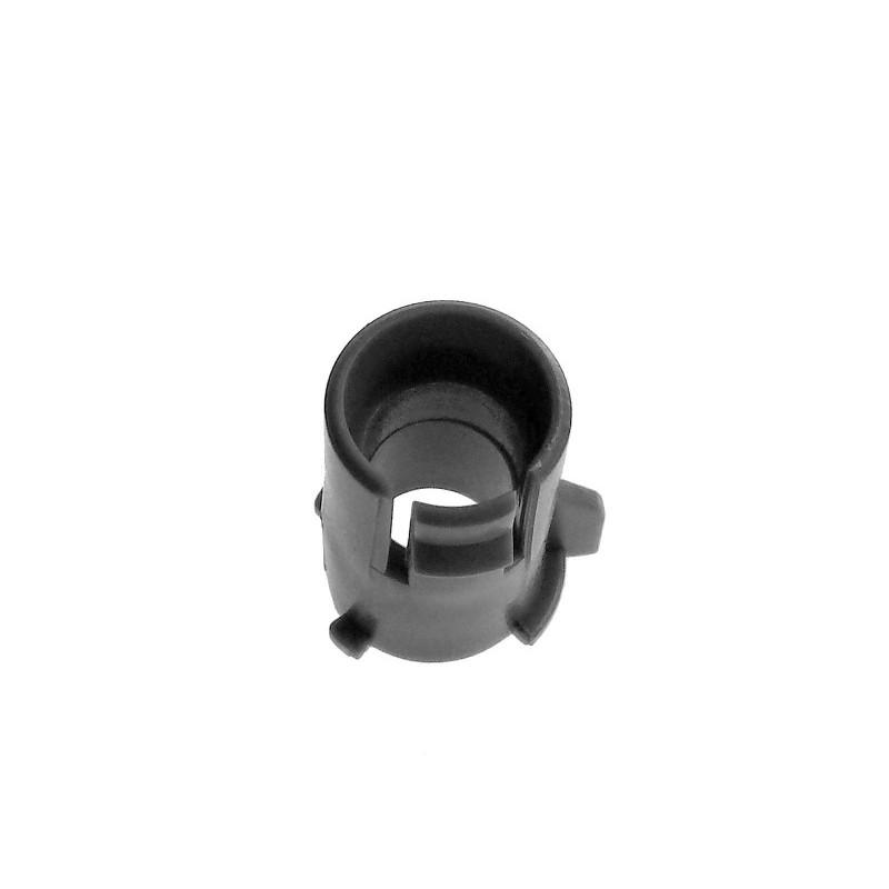 Filmspulen-Adapter 8 mm / Super 8