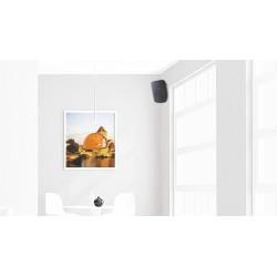 reflecta Sono 5.1 Universal Speaker Brackets white