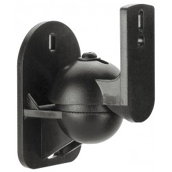 reflecta Sono 2.1-TR Universal Speaker Brackets