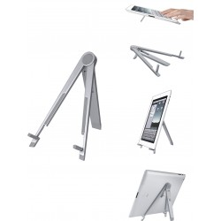reflecta Tabula Travel Ultra Universal Tablet Stand