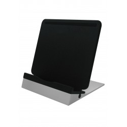 reflecta Tabula Travel Universal Tablet Stand