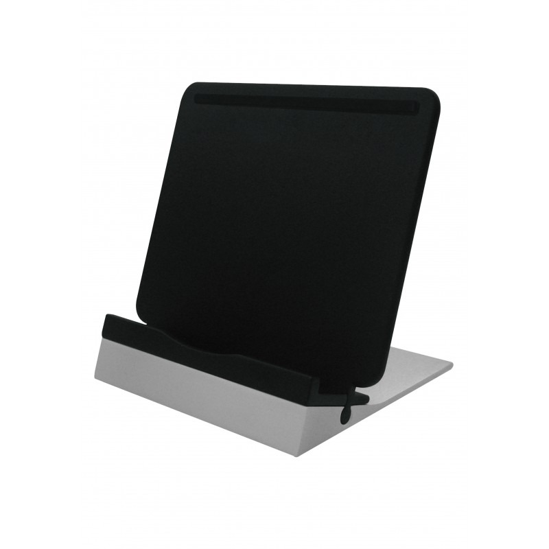 reflecta Tabula Travel Universal Tablet Stand
