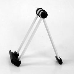 reflecta Tabula Desk Vario Universal Tablet Stand
