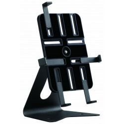 reflecta Tabula Desk Universal Tablet Stand