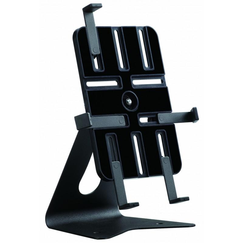 reflecta Tabula Desk Universal Tablet Stand