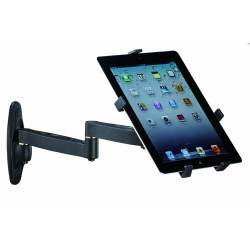 reflecta Tabula Wall Universal Tablet Halterung