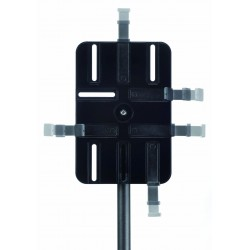 reflecta Tabula Floor Universal Tablet Stand
