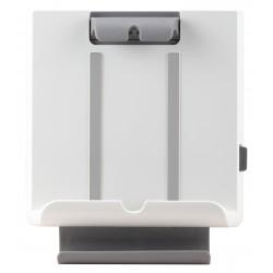 reflecta Tabula Magnetic Universal Tablet Halterung