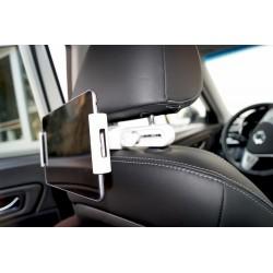 reflecta Tabula Car Universal Tablet Halter