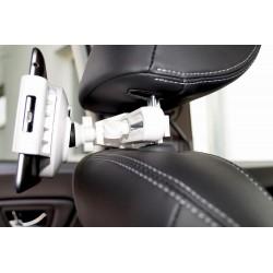 reflecta Tabula Car Universal Tablet mount