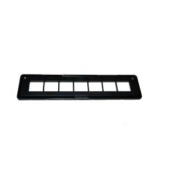 Instamatic (126) - Halter für x10-Scan, Combo Album Scan, x7-Scan