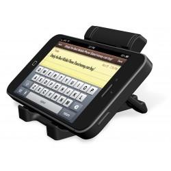 reflecta Tabula Phone T4 Universal Smartphone Stand