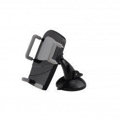 reflecta Tabula Phone Car Universal Smartphone Holder