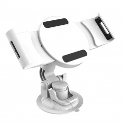 reflecta Tabula Car WS Universal Tablet mount