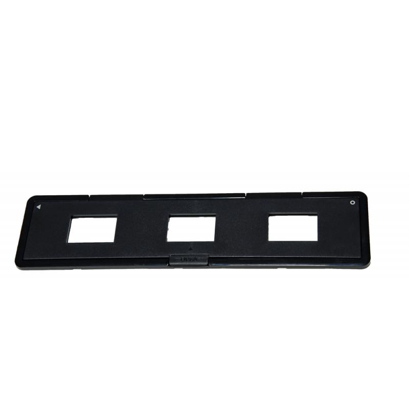 Slide holder x10-Scan, x9-Scan, Combo Scan, x7-Scan