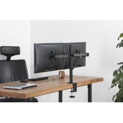 reflecta FLEXO Desk 32-1010 D