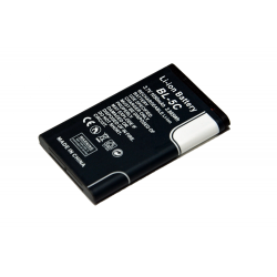 Battery for x7, x9, x6, x4, x4+ Combo Album Scan, digital reading aid, DigiMicroscope Professional
