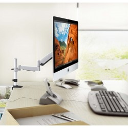 reflecta FLEXO DeskPro 27-1010