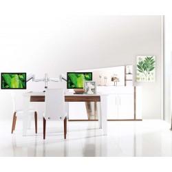 reflecta FLEXO DeskPro 27-1010 D