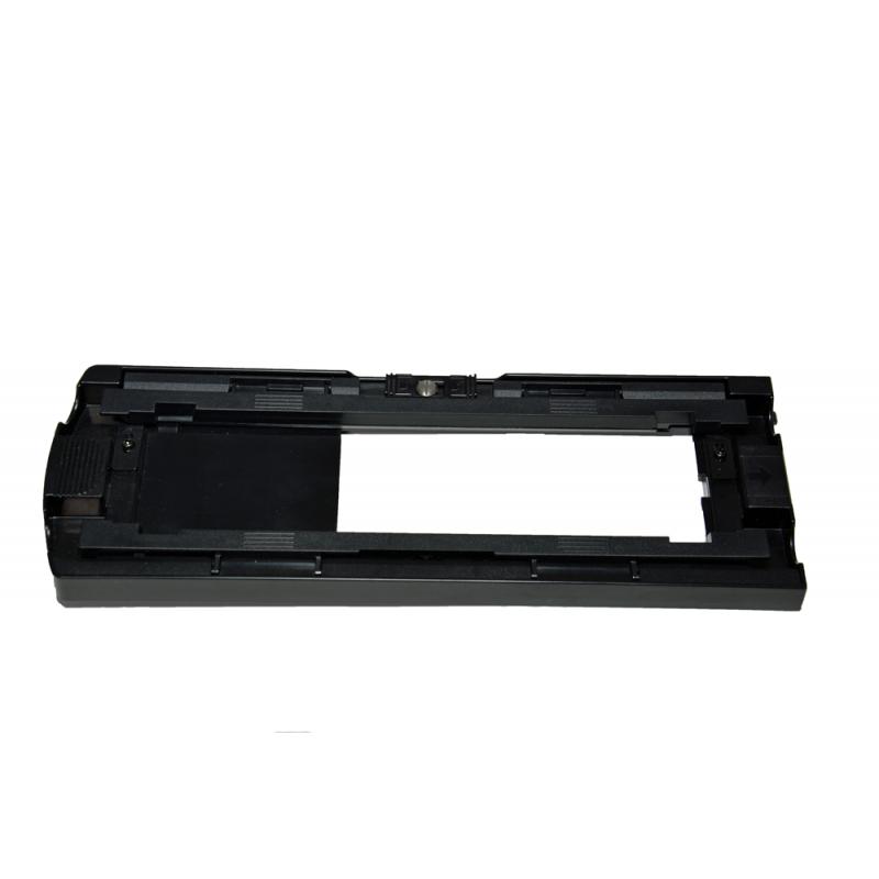 Medium format holder for 3 pictures for MF 5000