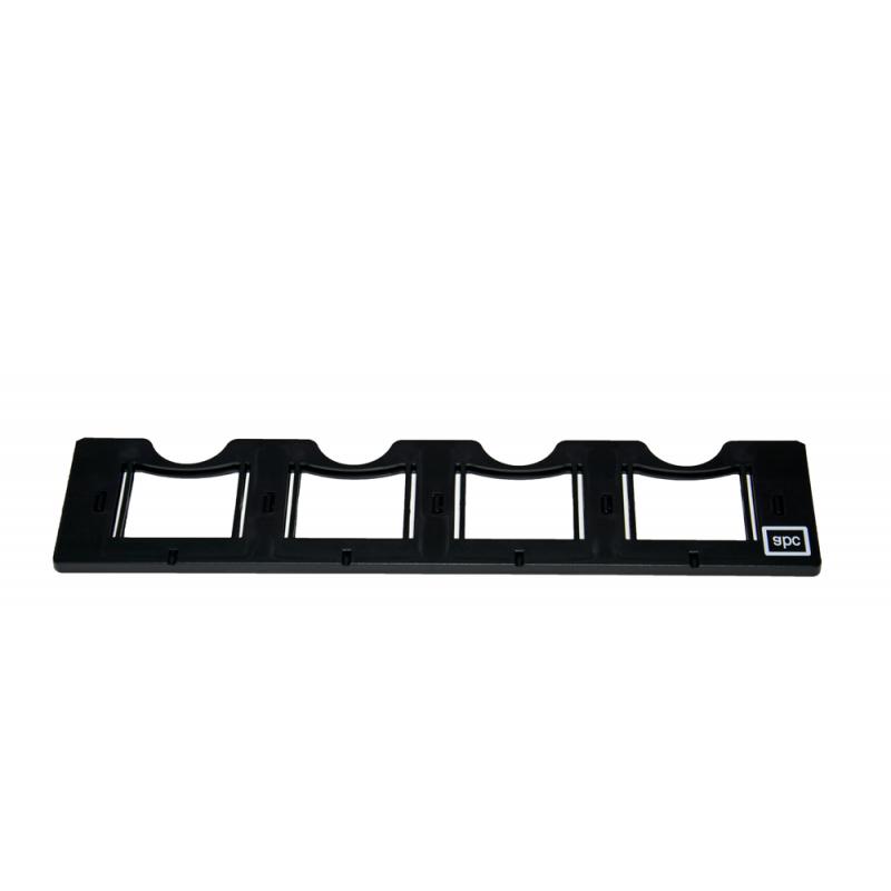 Slide holder MF 5000 (24x36mm)