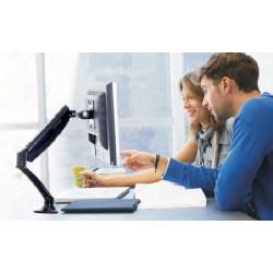 reflecta FLEXO DeskPro 27-1010 L