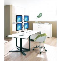 reflecta PLANO Desk 23-1010 Q