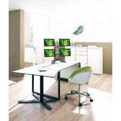 reflecta PLANO DeskStand 23-1010 Q