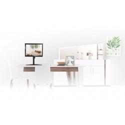 reflecta FLEXO DeskStand 32-1010