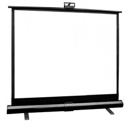 reflecta portable screen 169x196 (163x122) cm