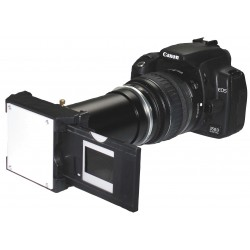 reflecta HD-Dia-Duplikator