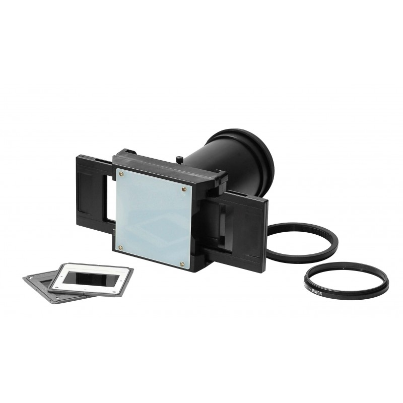 reflecta HD-Slide-Duplicator