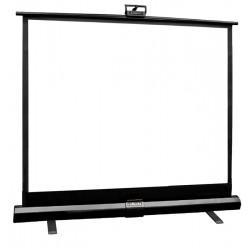 reflecta portable screen 210x225 (203x152) cm