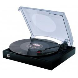 reflecta RecordPlayer LP-PC